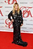 Rache Zoe  2012 CFDA Fashion Awards held...