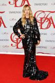 Rachel Zoe  2012 CFDA Fashion Awards held...
