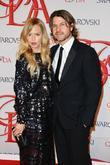 Rachel Zoe, Roger Berman  2012 CFDA Fashion...