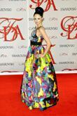 Stacey Bendet  2012 CFDA Fashion Awards held...