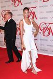 Joan Smalls  2012 CFDA Fashion Awards held...