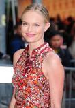 Kate Bosworth and Cfda Fashion Awards