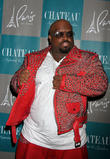 Cee Lo Green, Green and Cee-lo