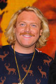 Celebrity Juice, Too Juicy For and Oxford Street