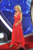 Gillian Taylforth and Celebrity Big Brother
