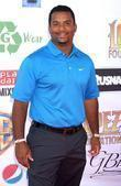 Alfonso Ribeiro, George Lopez and Celebrity Golf Classic