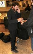 Danny Masterson and Sundance Film Festival