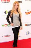 Ashley Thomas Shape Up America Operation Fitness Health...