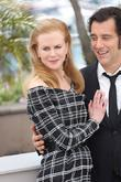 Nicole Kidman and Clive Owen