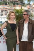 Kylie Minogue, Leos Carax and Cannes Film Festival