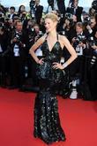Guest, Ronan Keating, Cannes Film Festival