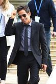 Ben Stiller and Cannes Film Festival