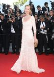 Guest, Freida Pinto and Cannes Film Festival