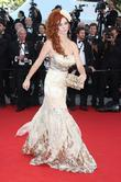 Phoebe Price and Cannes Film Festival