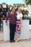 Kirsten Dunst, Viggo Mortensen and Cannes Film Festival