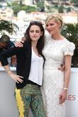 Kristen Stewart, Kirsten Dunst, Cannes Film Festival