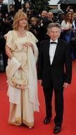 Roman Polanski and Cannes Film Festival