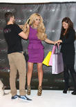 Chantelle Houghton, Easilocks and Worx Studios