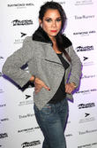 Daphne Rubin-Vega and LAByrinth Theater Company Celebrity Charades