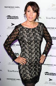 Elizabeth Rodriguez and LAByrinth Theater Company Celebrity Charades