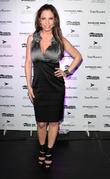Jill Nicolini, Fox 5NY and LAByrinth Theater Company Celebrity Charades