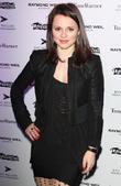 Sasha Cohen and LAByrinth Theater Company Celebrity Charades