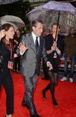 Ben Cross Chariots of Fire premiere held at...