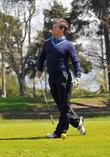 Declan Donnelly, Celebrity Golf Classic