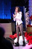 Cheryl Lloyd, Universal Citywalk, Studio City, Black Friday and Los Angeles