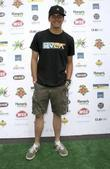 Kory Bennion The STAR Eco Station's 12th Annual...