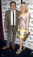 Kimberley Nixon, Cafe De Paris