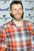 Dave Gorman and Cafe De Paris