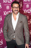 Jeremy Piven and Royal Albert Hall