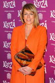 Fay Ripley, Royal Albert Hall