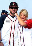 Lauren Alaina, David Nail The 22nd Annual City...