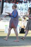 Busy Philipps and Coachella