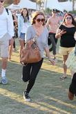 Lauren Conrad and Coachella