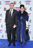 robert webb and guest the british comedy awards 201