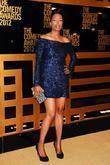 Aisha Tyler   The Comedy Awards 2012...