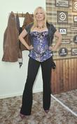 traci lords comedy central roast of roseanne barr h