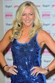 Michelle Mone and Evolution