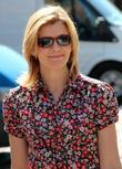 Jane Danson and Granada Studios