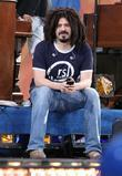 Adam Duritz and Counting Crows