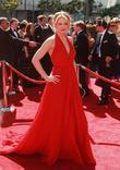 Jennifer Morrison and Emmy Awards