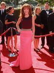 Kathy Griffin, Emmy Awards