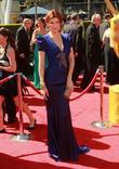 Lake Bell and Emmy Awards