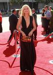 Malin Akerman and Emmy Awards