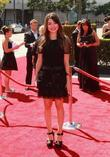 Miranda Cosgrove, Emmy Awards