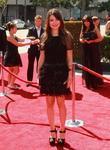 Miranda Cosgrove and Emmy Awards