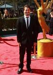 Jason Ritter and Emmy Awards